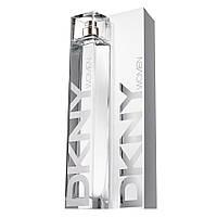Женский парфюм Donna Karan DKNY Women