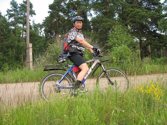 Велошлемы - шлем для велосипеда