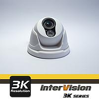 Видеокамера UHD-3K-31DI