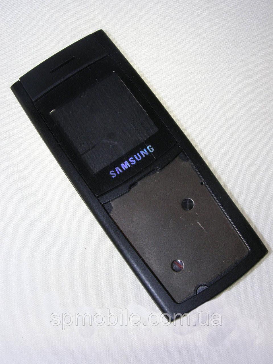 Корпус Samsung C170 High Copy