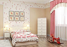 Модульная комната Мишка (мдф) цвет №3