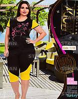 Женский комплект для дома Турция. MODY 15188 Big Size. Размер 50-52.