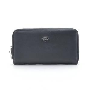 Женский кошелёк C 973-020 black