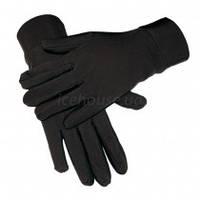 Перчатки Термо для занятия спортом