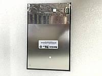 Дисплей для планшетов Asus FonePad 7 ME373CG (1Y003A), FonePad HD7 ME372, FonePad HD7 ME372CG K00E, MeMO Pad H