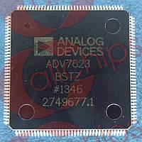 ADI ADV7623BSTZ LQFP144