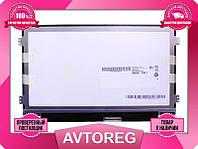 Матрица для ноутбука  B101AW06 V.0  24 мес. гаран