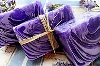 MultiChem. Пігмент фіолетовий органічний, 1 кг. Пигмент для мыла, маникюра, тату, боди, декора, ногтей, губ.