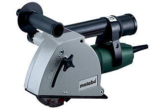 Штроборез Metabo MFE 30 1400 Вт