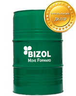 Полусинтетическое моторное масло BIZOL Truck Primary 10W40 200л