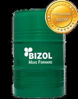 Полусинтетическое моторное масло BIZOL Truck New Generation 10W-40 200л