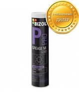 Многофункциональная смазка Bizol Pro Grease M Li 03 Multipurpose 0.4кг