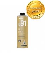 Противоизносная присадка в моторное масло BIZOL Oil Life+ o91 0.25л
