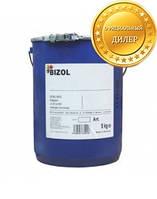 Литиевая смазка для подшипников Bizol Pro Grease T LX 03 High Temperature 5кг