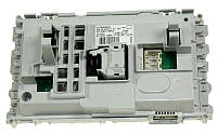 Модуль (плата) управления (481010438414) для стиральных машин Whirlpool