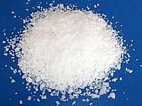 MultiChem. Бензойная кислота, 1 кг. Бензойна кислота, консервант, компонент бензоата натрия.