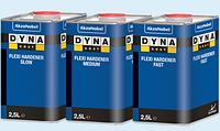Отвердитель Flexi Hardeners Dynacoat