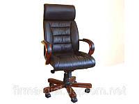 Тренто кресло директора