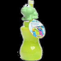 Бутылка для воды детская, 350 мл