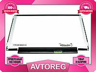 LCD матрица LG-PHILIPS LP116WH2-TLA1 для ноутбука