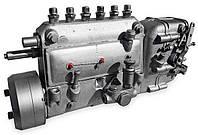 Топливный насос ТНВД ЯМЗ-236(реставрация)