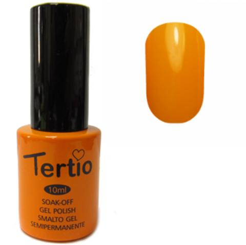 Гель лак Tertio 105, 10мл