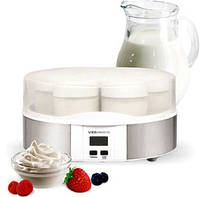 Йогуртница VES VYM-3