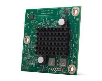 Модуль Cisco 32-channel DSP module (PVDM4-32=)