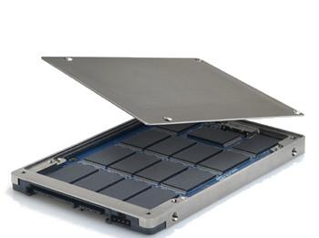 Опция Cisco ASA 5512-X through 5555-X 120 GB MLC SED SSD (Spare) (ASA5500X-SSD120=)