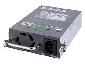 Блок питания HP 5500 150WAC Power Supply (JD362A)