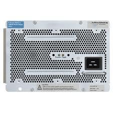 Блок питания HP zl Switch 875W Power Supply (J8712A)