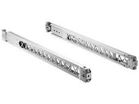 Набор деталей HP X410 1U Univ 4-post Rack Mnt Kit (J9583A)