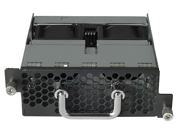 Опция HP 58x0AF Frt(ports)-Bck(pwr) Fan Tray (JC683A)