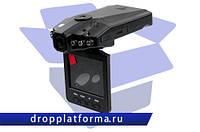 Видеорегистратор H198 v.2 (DVR-027)