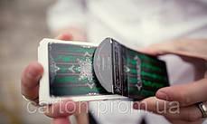 Карты игральные | Artifice Second Edition : Emerald, фото 2