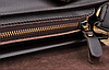 Мужская сумка через плечо Polo Videng+часы в Подарок, фото 6