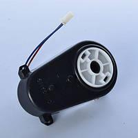 Рулевой редуктор 12V для электромобиля квадроцикла детского