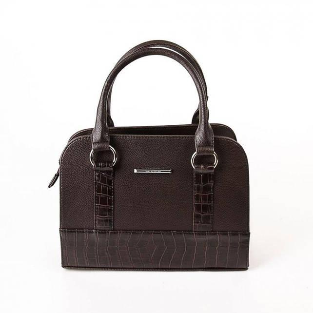 Женская сумка М60-40/13 brown