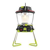 Лампа Goal Zero Lighthouse 400 Lantern