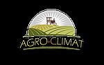 Интернет-магазин AGRO-CLIMAT