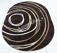 Овальные и прямоугольные ковры не дорого