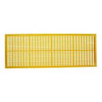 Сетка для отделения пыльцы широкая (148х403)