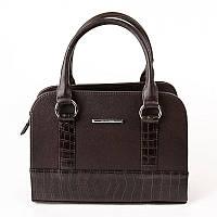 Женская сумка М59-40/13 brown