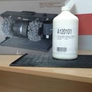 Крем для обуви, бесцветный Collonil (Германия) для машины для чистки обуви