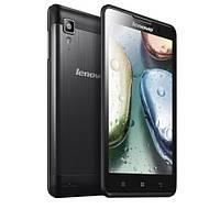 Смартфон Lenovo P780 Black, фото 1