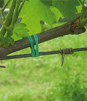 Кембрик-агротрубка подвязка для сада,винограда