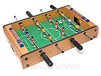 Футбол настольная игра (50 х 9 х 32 см)