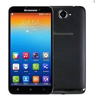 Смартфон Lenovo S939, фото 1