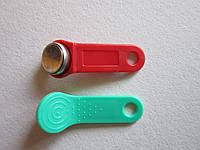 Ключ домофонный RW-15