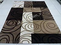 Самые Красивые ковры